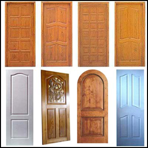 Our Solid wooden doors are manufactured from no. of species of wood i.e. pinewood teakwood Meranti etc. The doors are styled as per the customers ... & Welcome to Raj Rajeshwari (India) Pvt.Ltd